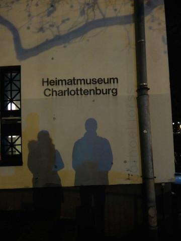 H2O HoL shadowenburg