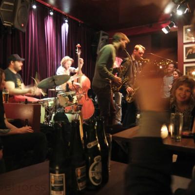 h2o-hol-cph-jazz-club.jpg