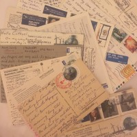 postcard torrent